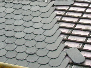 Marvelous Slate Tile Roof Roof Slate Products